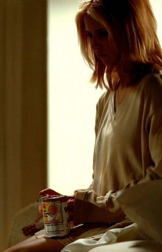 Buffy (season 3)