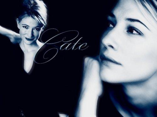 케이트 블란쳇