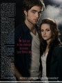 Chi ; Italian Mag - twilight-series photo