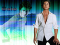 Christian Bale - christian-bale wallpaper
