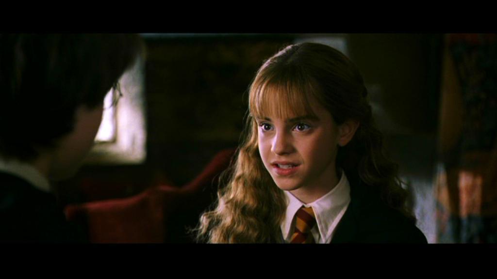 CoS - Hermione Granger Image (3017228) - Fanpop