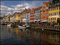 Copenhagen - copenhagen photo