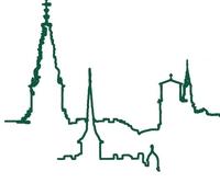 Copenhagen iconen