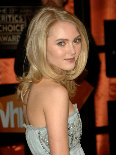 Critic Choice Awards 2008