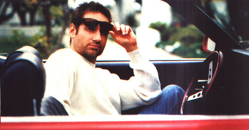 David Duchovny images DD wallpaper and background photos