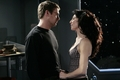 Daniel and Vala in Unending - daniel-and-vala photo