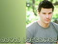 angel - David Boreanaz wallpaper