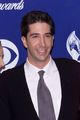 David Schwimmer - david-schwimmer photo