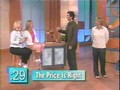 David on Ellen - david-schwimmer screencap