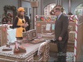 Drew Carey 3x12 - Vacation - the-drew-carey-show screencap