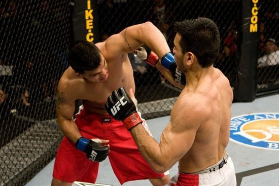 Tiebreaker Times The Long Road Home for Phillipe Nover