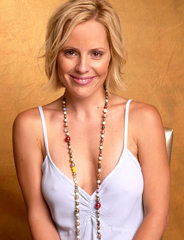Buffy The Vampire Slayer kertas dinding called Emma Caulfield