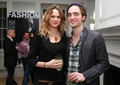 Fashion Inc Launch Party - twilight-series photo