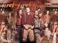 Firefly Wallpaper - firefly wallpaper