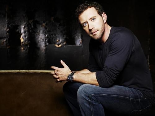 Fox So Fresh Winter Campaign - TJ Thyne - dr-jack-hodgins Photo