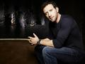 Fox' SoFresh Winter campaign - TJ Thyne - bones photo