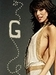 Gaby Icons - gabrielle-solis icon