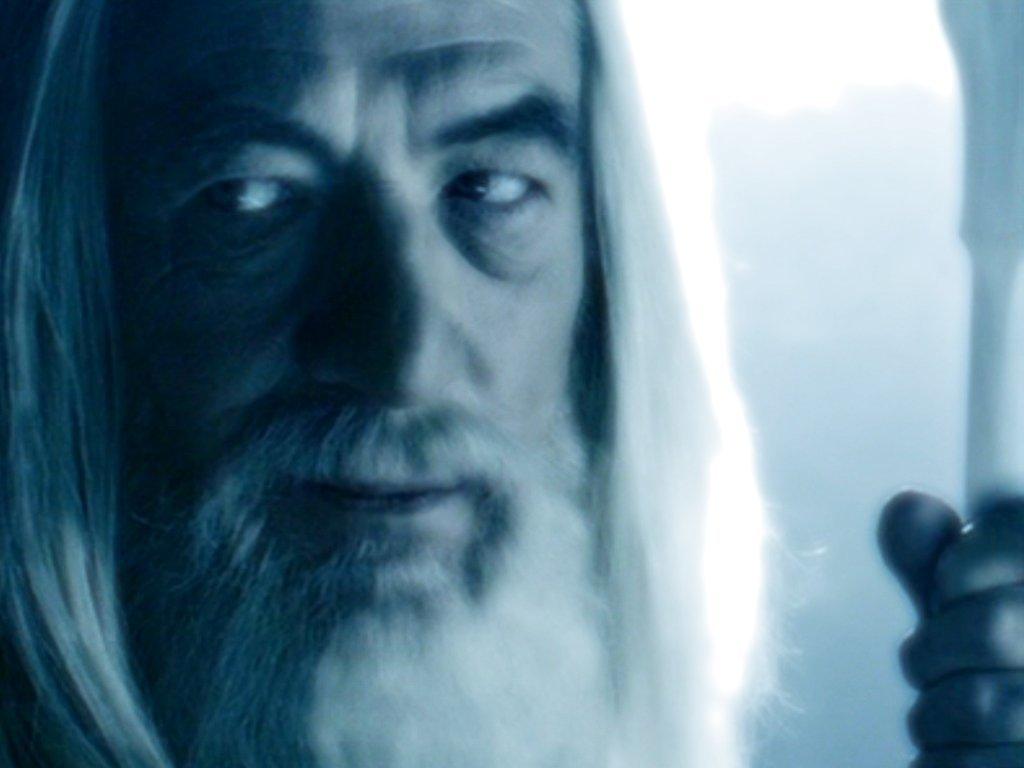 from Jordyn gandalf lord of rings gay