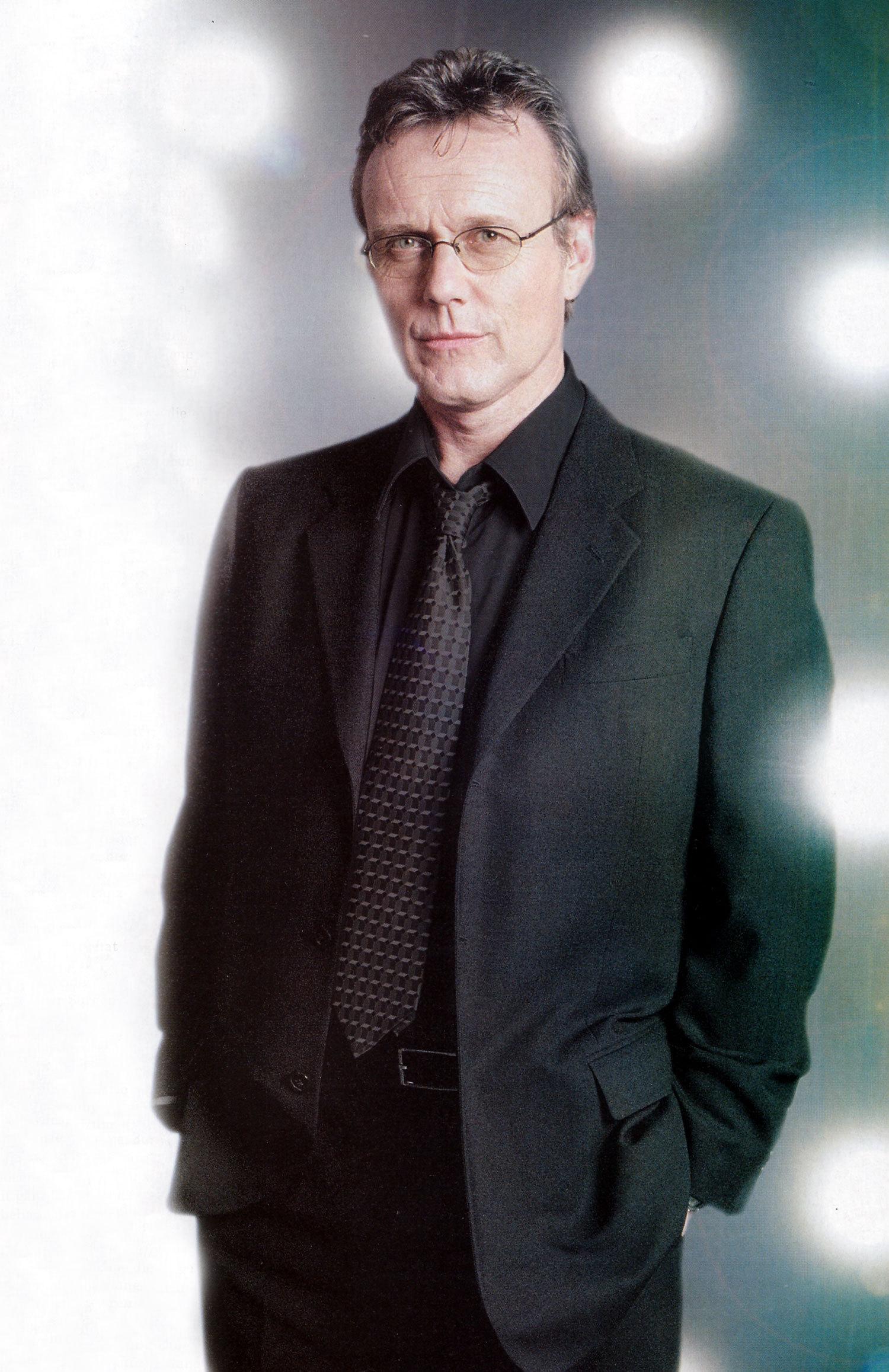 Giles (season6)... Giles