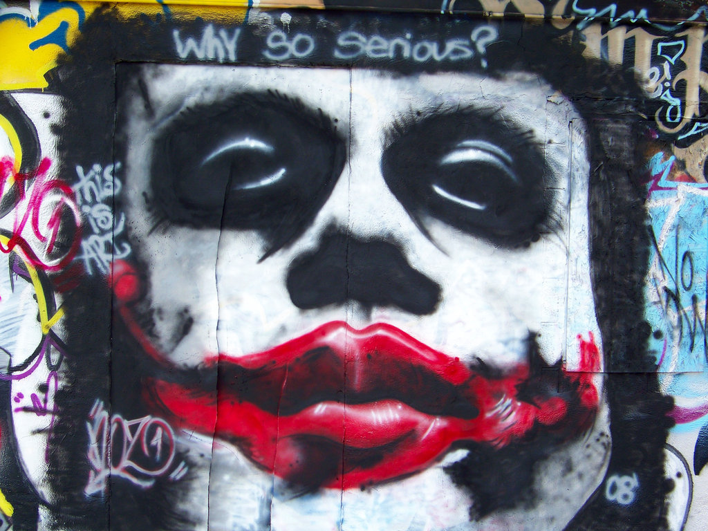 http://images2.fanpop.com/images/photos/3000000/Graffiti-graffiti-3049780-1024-768.jpg