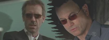 Greg, Mac, glasses on !!