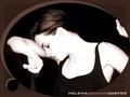 helena-bonham-carter - Helena Bonham Carter wallpaper