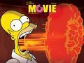 Homer Simpson  - homer-simpson wallpaper