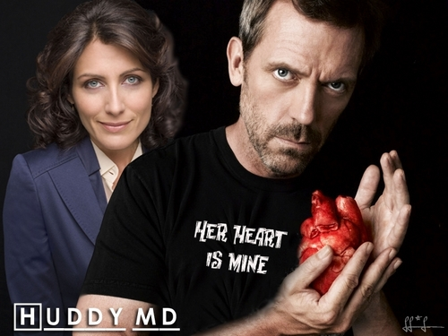 Huddy season 5 promos