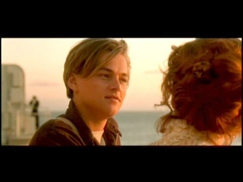Titanic images Jack Dawson HD wallpaper and background photos