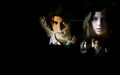 Jackson & Ashley - jackson-rathbone-and-ashley-greene wallpaper