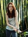 Jane Outtakes - twilight-series photo