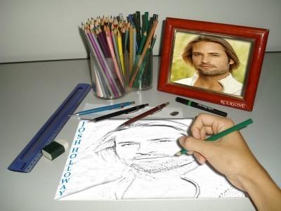 Montrez-moi des photos de Josh - Page 3 Josh-josh-holloway-3054320-400-300
