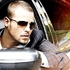 Justin Chambers - justin-chambers icon