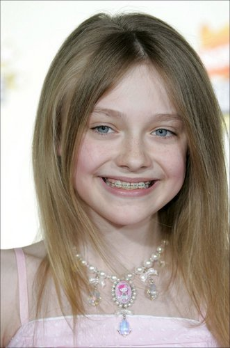 Kids Choice Awards 2007
