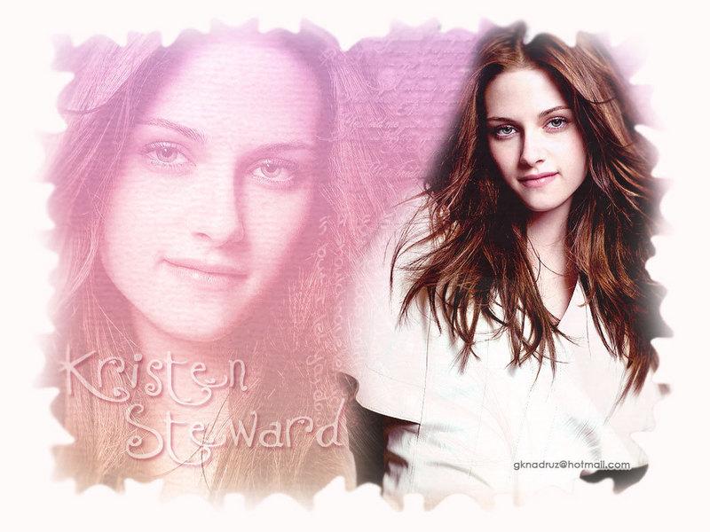 ������� ������� 2011 ������� ������� Kristen-Steward-twilight-series-3044597-800-600.jpg
