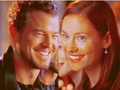 Mark♥Lexie - sexie-mark-and-lexie photo