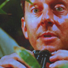 Michael - michael-emerson icon