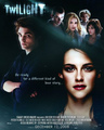 More twilight pics! - twilight-series photo