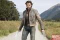Origins : Wolverine