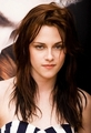Paris Photocall Portrait Session - twilight-series photo