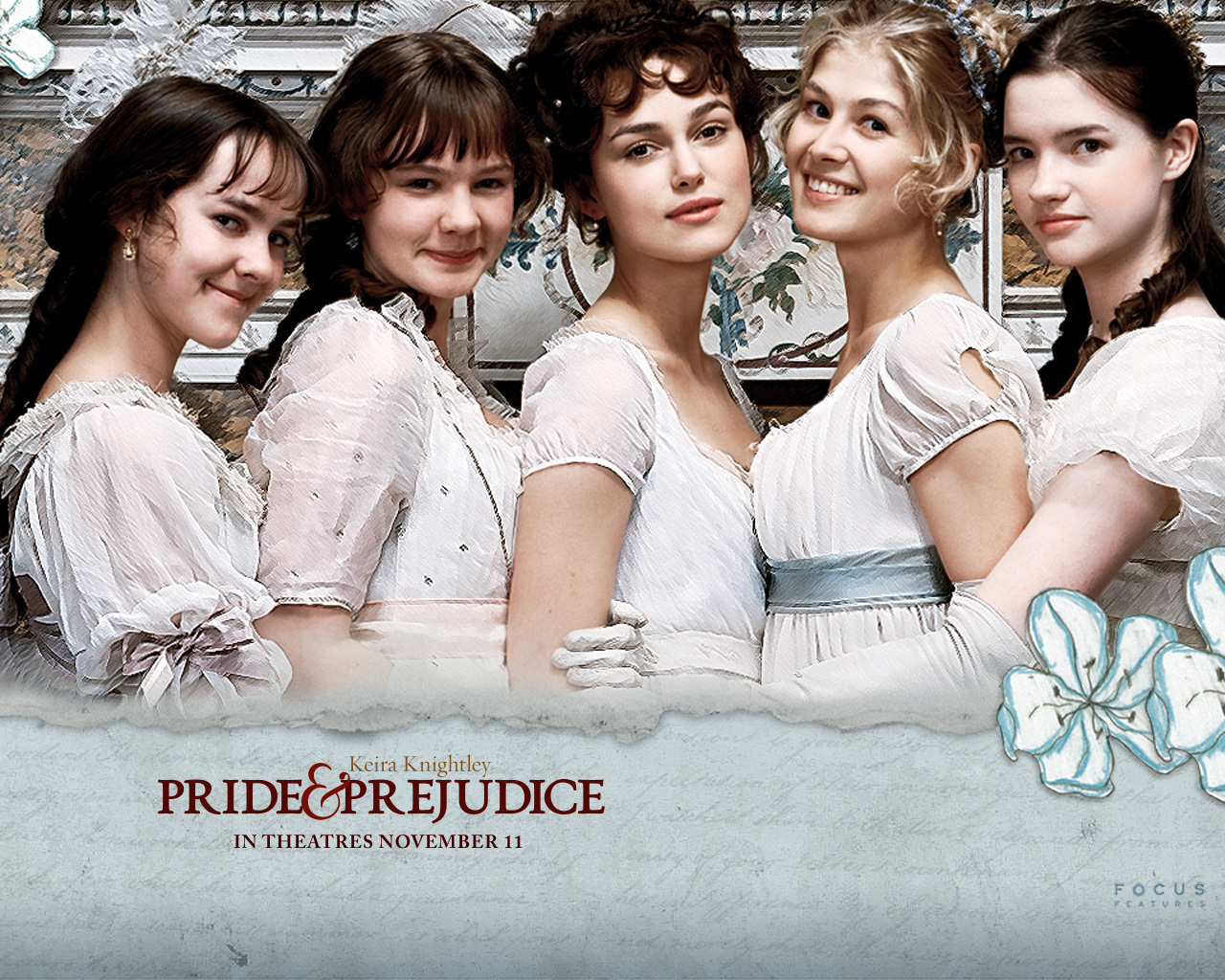 price and prejudice The following analysis reveals a comprehensive look at the storyform for pride  and prejudice unlike most of the analysis found here—which simply lists the.
