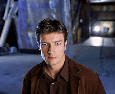 Promotional Pictures - firefly Photo