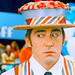 Pushing Daisies - 2x08 - icon