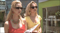 Romy and Michele - romy-and-michele screencap