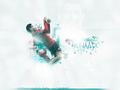 cristiano-ronaldo - Ronaldo wallpaper