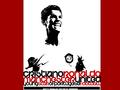 cristiano-ronaldo - Ronnie wallpaper