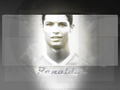 cristiano-ronaldo - Ronnie wallpaper