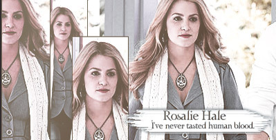 ¿Quieres ser admin? *-* Rosalie-rosalie-hale-3062305-399-203