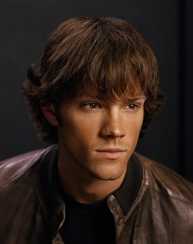 Sam's huge चित्र :)