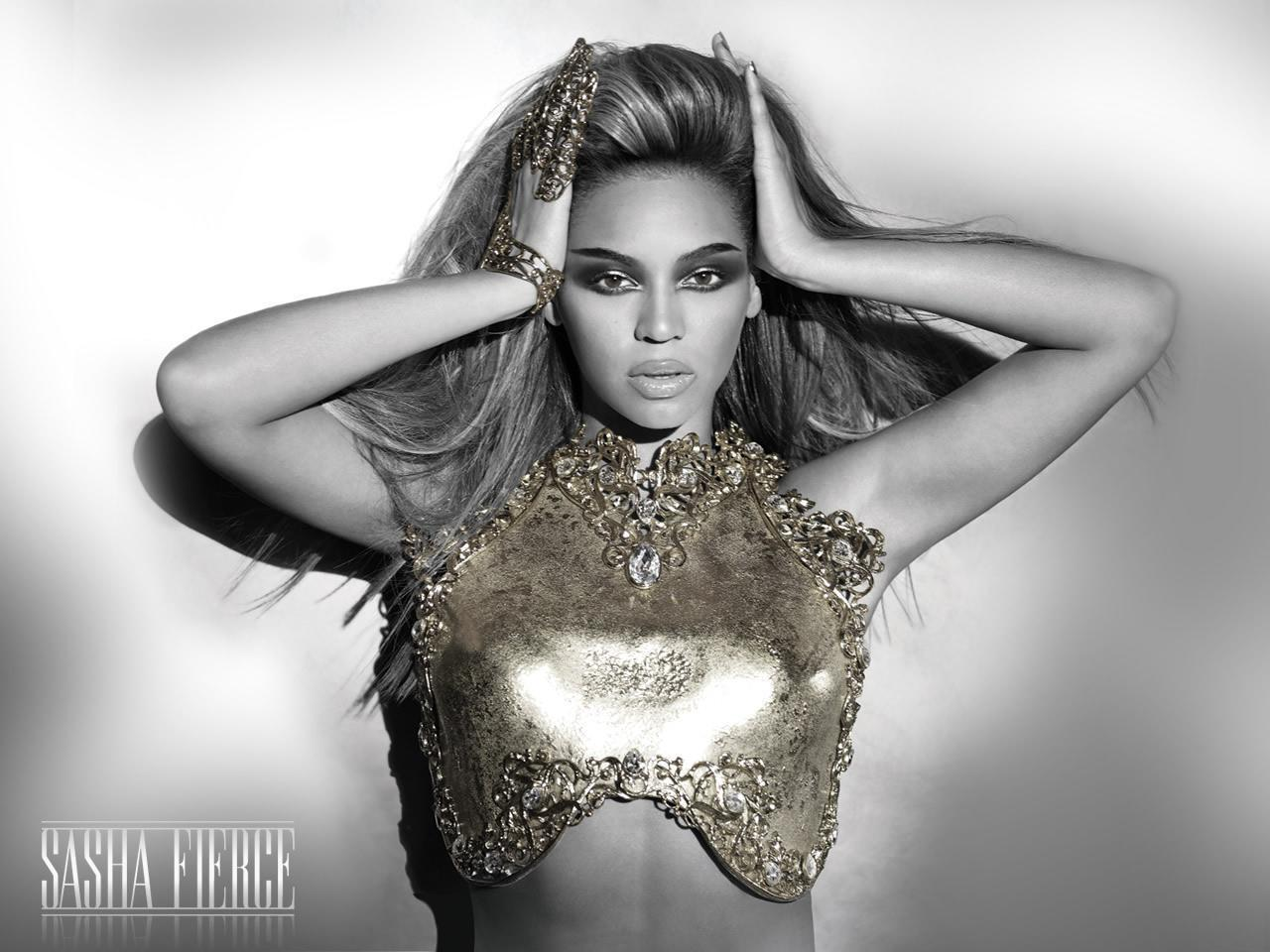 Sasha Fierce i am sasha fierce 3063539 1280 960 WATCH | Beyonce I AM....World Tour Thanksgiving Special